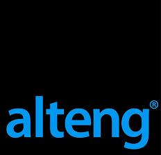 Alteng